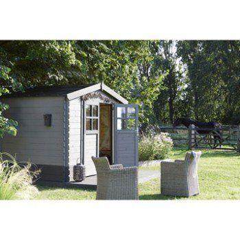 25 best ideas about abri jardin bois on pinterest abris for Cabane de jardin en bois leroy merlin