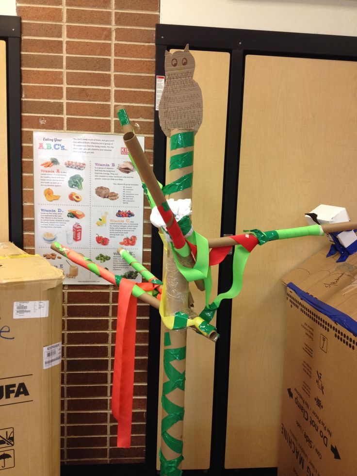 A must-read for all educators! Lessons in bravery, honesty, community and dreaming big! 'Our First School-Wide Cardboard Challenge: Risk-Taking for Everyone'