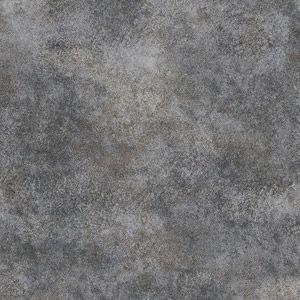 Las 25+ mejores ideas sobre Baños de color gris oscuro en ...