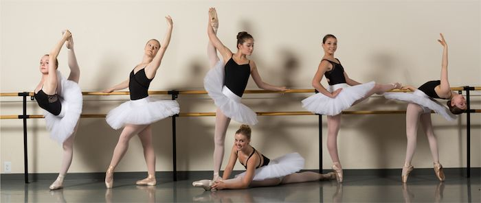 The State Street Ballet Company, courtesy of State Street Ballet. Check out this and more in our Feb. 2017 Datebook and Calendar of Events for Santa Barbara County. http://sbseasons.com/2017/01/february-2017-datebook-and-calendar-of-events/ #sbseasons #sb #santabarbara #SBSeasonsMagazine #SBCulture #ThingstodoinSantaBarbara To subscribe visit sbseasons.com/subscribe.html
