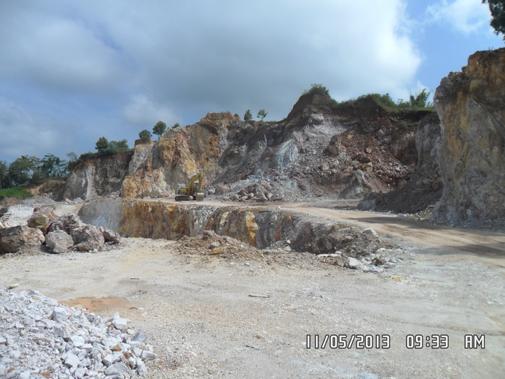 Phyrropillite Source