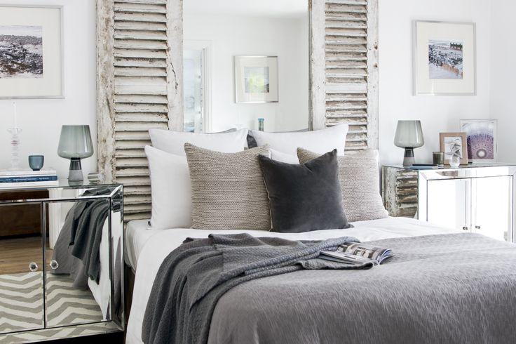 103 Best Color Gray Home Decor Images On Pinterest
