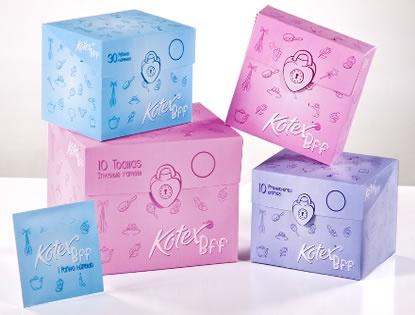 Product Shot. KOTEX BFF Campaña publicitaria de lanzamiento para el producto Kotex Bff, una nueva línea de protección femenina para adolescentes. Portafolio 2011-2 Ejecutiva de cuentas y Planners: LAURA MARCELA BOTERO V, JUAN DIEGO PEÑARANDA R, RENATA RODRÍGUEZ R. Creativos: JUAN SEBASTIÁN ESGUERRA M, DANIELA BUILES, JUAN MANUEL GÓMEZ G. Producción: CAMILO ANDRÉS SOTO MAZO, SUSANA OSORIO BOLÍVAR, MARÍA CAMILA OSSA JARAMILLO. Ilustración: SARA SARMIENTO Fotografía: El Estudio. Medellín