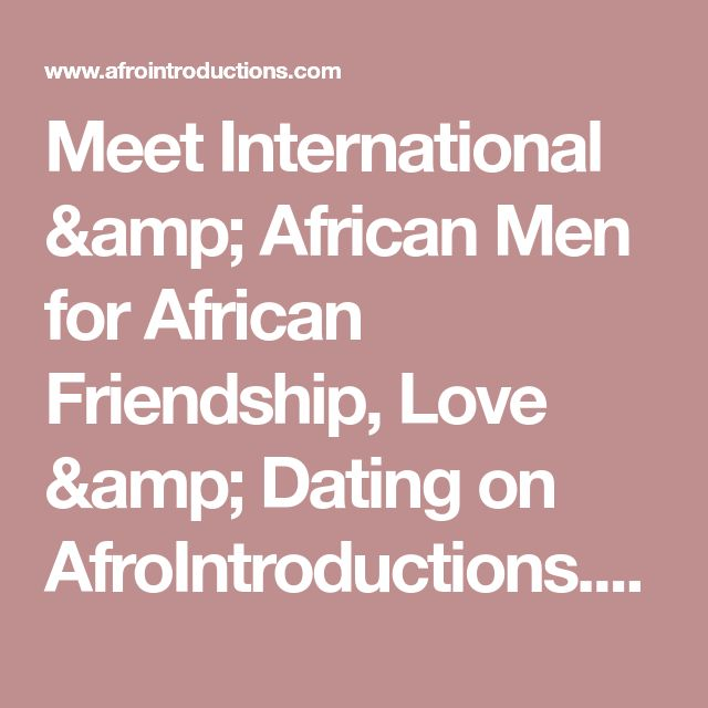 Masks Ghana African Hookup Afrointroductions African