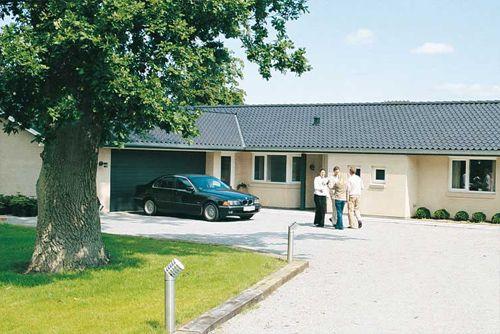 Vejen mod det perfekte hus del 4 af 7 - Hvor skal grunden ligge - Lind & Risør af 1980 A/S - bygogbolig.dk