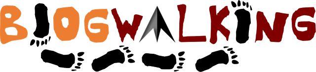 Blogwalking adalah jalan-jalan mengunjungi blog orang lain yang berguna untuk mencari saudara seprofesi, backlink, motivasi, ilmu, dan inspirasi ide menulis artikel terbaru. Hal ini bisa anda lakukan jika ingin serius mengurus blog pribadi.