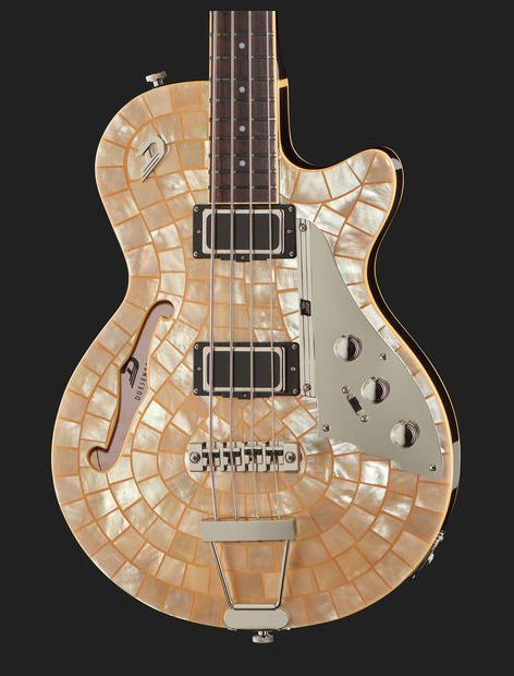 free beginner guitar lessons pdf