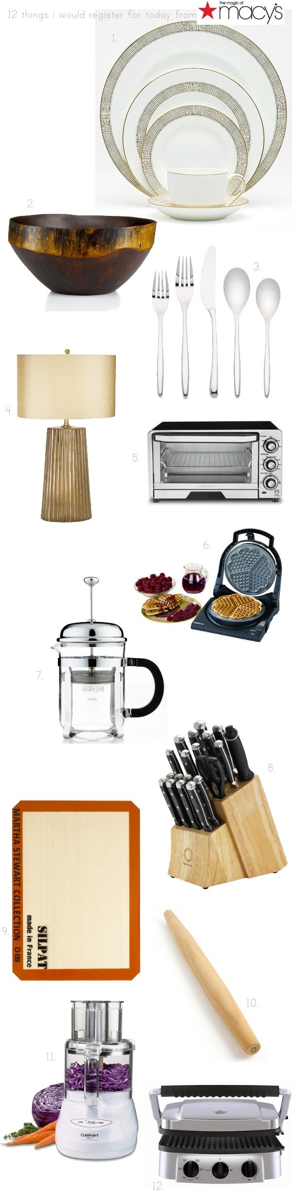 128 best Fun Kitchen Gadgets images on Pinterest  Kitchen