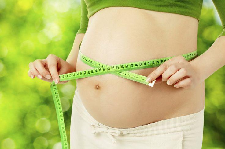 16 semanas de embarazo desarrollo de tu bebe