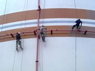 JEJE tukang cat surabaya adalah layanan jasa pengecatan untuk wilayah Surabaya dan sekitarnya. Kami JEJE mengerjakan pekerjaan finishing cat tembok,meubel,kusen dll