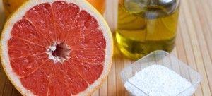 Mikstura oczyszczanie wątroby i detoks organizmu.
