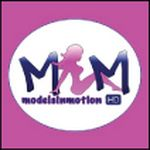 Watch Models In Motion Live Streaming Online TV Channels Free Full HD