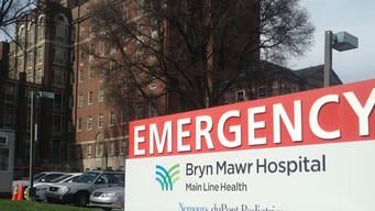 'Spear Phishing' Attack Targets Main Line Health Employees