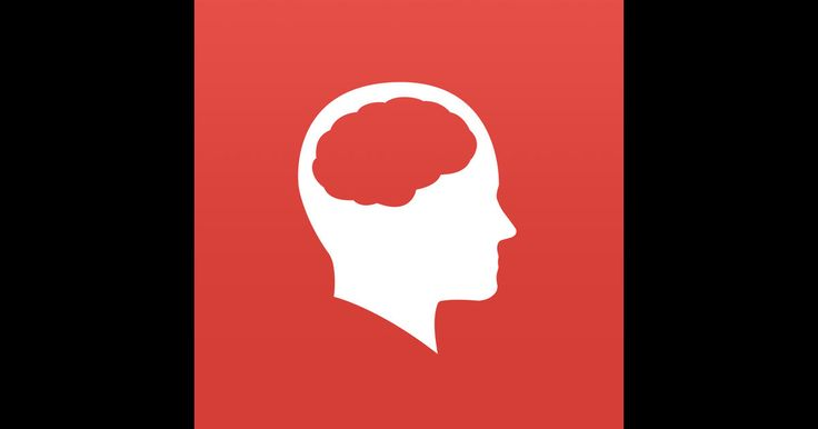 Eidetic - Learn & remember anything on the App Store