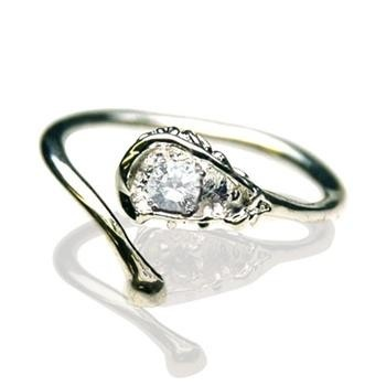 Lacrosse Ring! Found it at:  http://www.ChalkTalkSPORTS.com/Lacrosse_Stick_Sterling_Ring_with_Cubic_Zirconium_p/lx-st-ring.htm