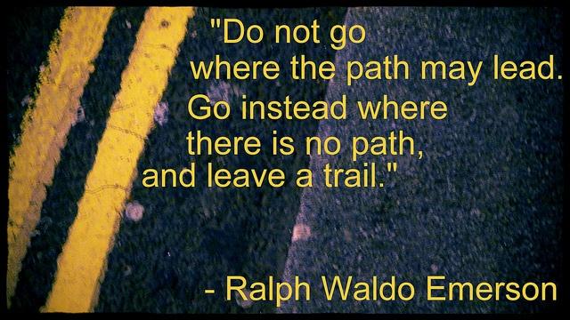 Choose Your Own Adventure via @ChrisBroganPaths, Trailblazers, Bad, Favorite Quotes, Inspiration Quotes