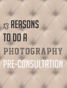 doaphotographyconsultation