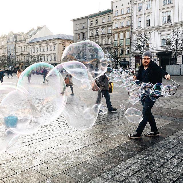 #vscocam  #Poland #Krakow #vscokrakow #vscopoland #polska #krakow_gram #europe #eurotrip #traveleurope #vscoeurope #visitkrakow #TLPicks #welovecracow #krk #фотографвевропе #cracow #igerskrakow #igerspoland #krakowplaces  #europe_gallery #typ_krakow #vzcokrakow #краков #cracov #krakov #польша