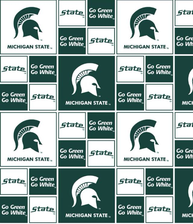 Man Cave Yard Sale Facebook : Michigan state man cave wallpaper the