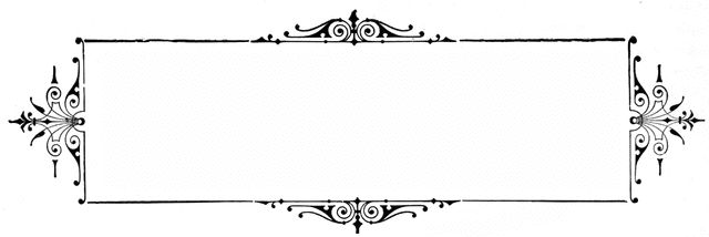 https://www.bing.com/images/search?q=Fancy Horizontal Text ...