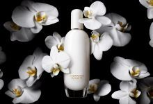 Find The Bottle And Win A Clinique Hamper Worth Over R1500   02 March 2015