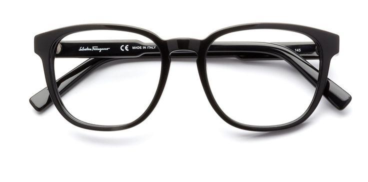 Shop with confidence for Salvatore Ferragamo SF2752-52 glasses online on Coastal.com