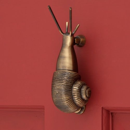 101 Best Images About Door Knockers On Pinterest