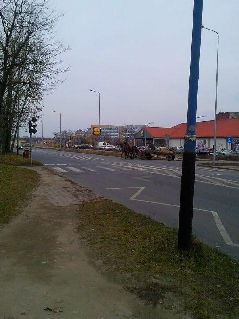 ul.Jagiellońska
