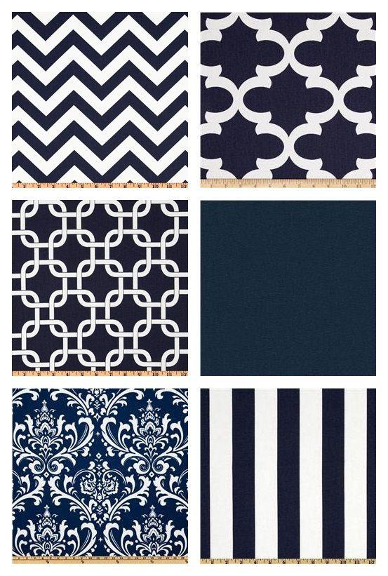 246 best Fabrics, Prints & Designs images on Pinterest | Fabrics ...