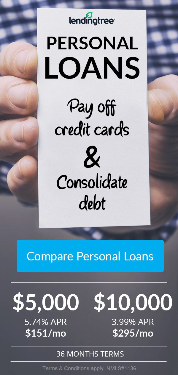 Find Your Best Personal Loan Personal Loans Paying Off Credit Cards Credit Card Consolidation
