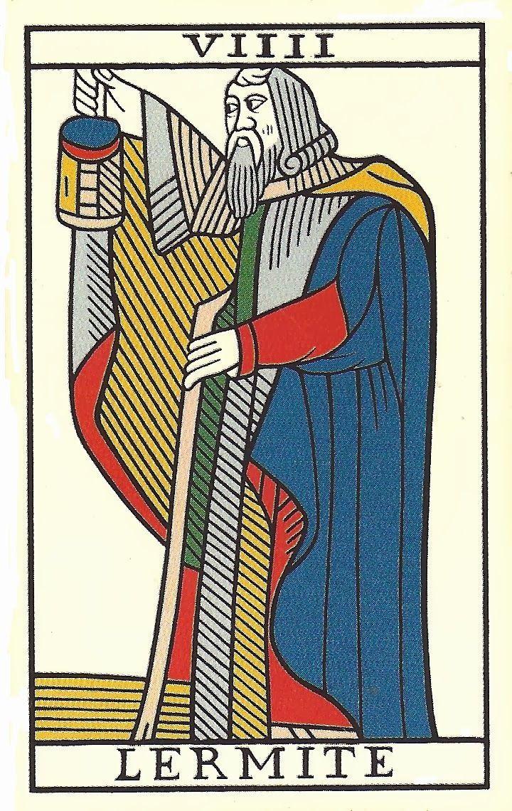 Tarot D The Didactic Tarot By Jeffrey M Donato: Les 43 Meilleures Images Du Tableau Tarot Sur Pinterest