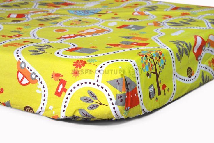 comment faire un drap housse apprendre a coudre. Black Bedroom Furniture Sets. Home Design Ideas
