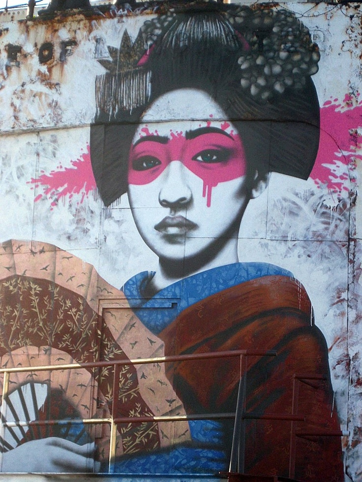 • By Fin DAC, At The Black Duke in North Wales •
