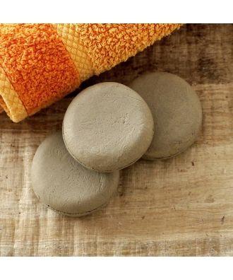 Tuhý šampon s ichtamolem a pyritionem zinku Ponio