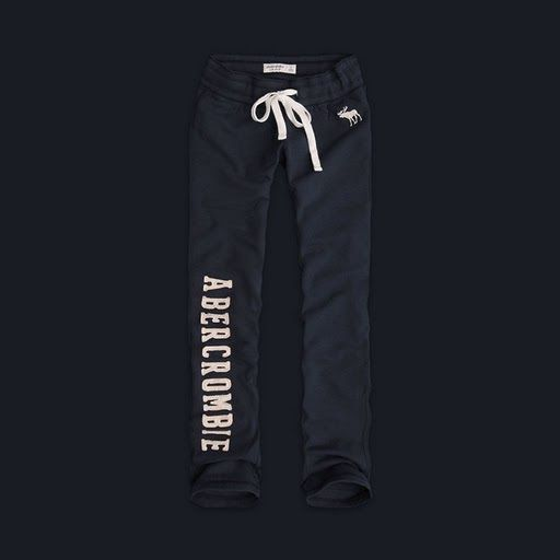 ralph lauren outlet store online Abercrombie and Fitch Womens Sweatpants 7592 http://www.poloshirtoutlet.us/