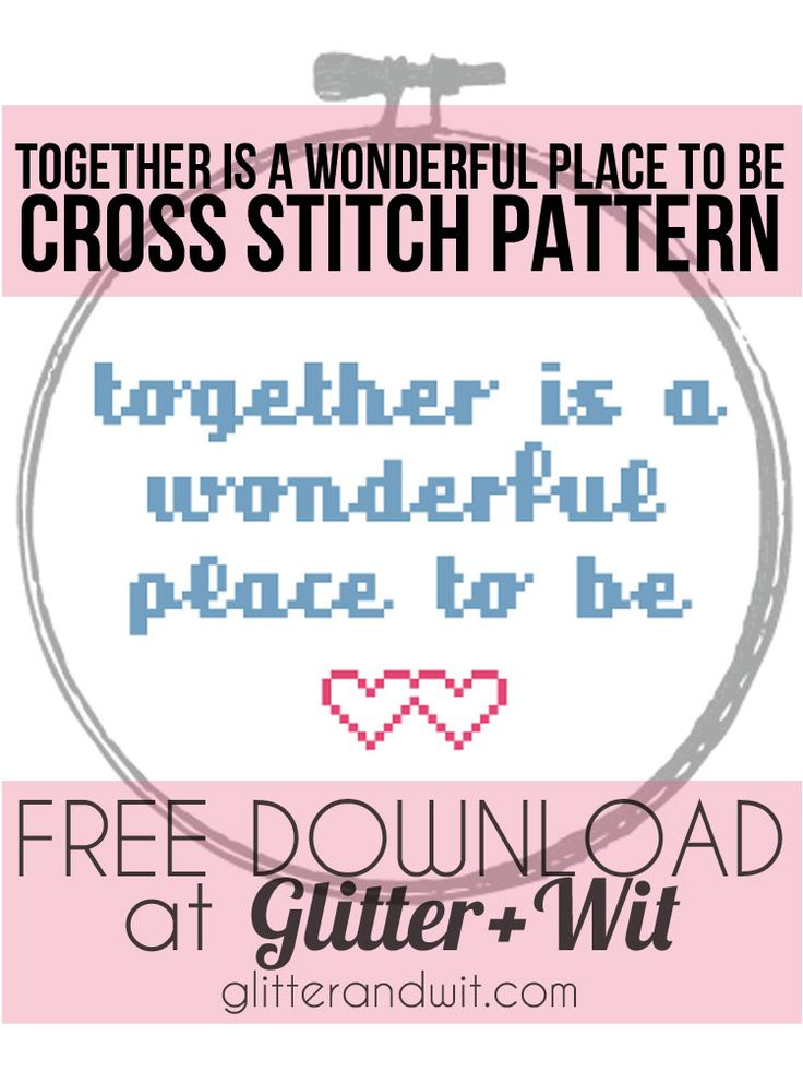 17 best images about cross stitching on pinterest stitches cat pattern and patterns