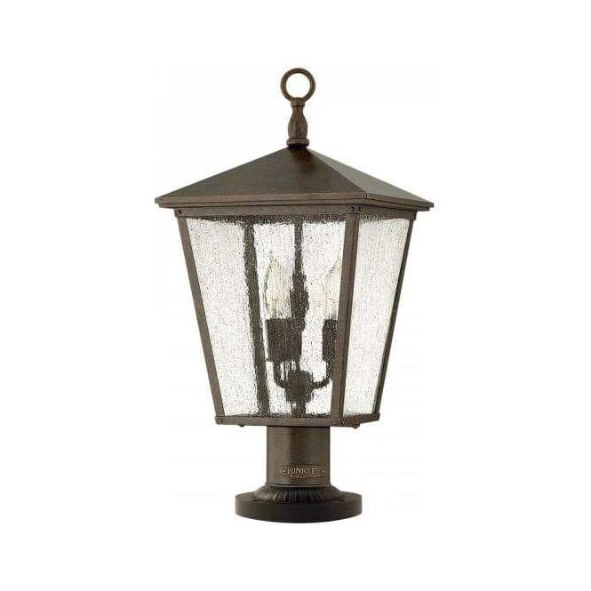 Hinkley Montreal Pedestal Light: 114 Best Georgian Period Lighting Images On Pinterest