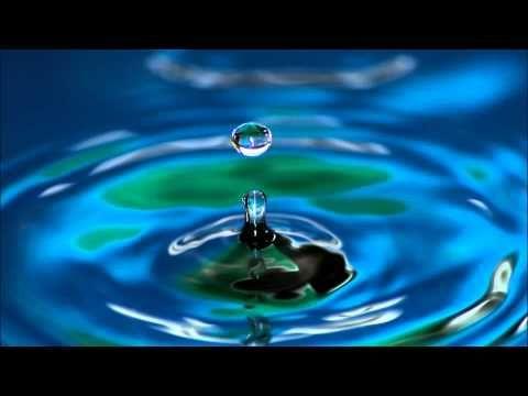 deepak chopra - the seven spiritual laws of success - YouTube