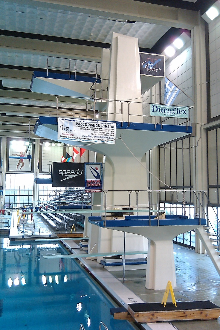 76 Best Swimming Pool And Stuff Images On Pinterest Pools Swimming Pools And Swiming Pool