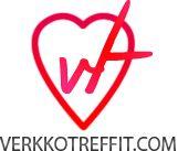 Uusi deittisivusto avattu! Löydä treffiseuraa jo tänään! >> online dating in Finland --> http://verkkotreffit.com/