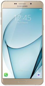 Download Samsung A9 SM-A910F ROM Firmware (Stock Flash File