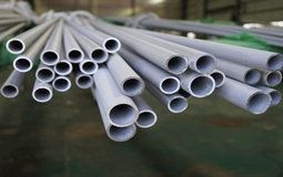 low carbon square steel pipe supplier