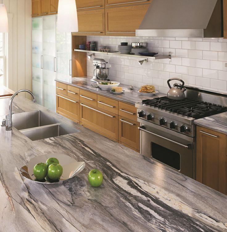 Les 68 meilleures images propos de kitchen cuisine sur for Armoire de cuisine rona
