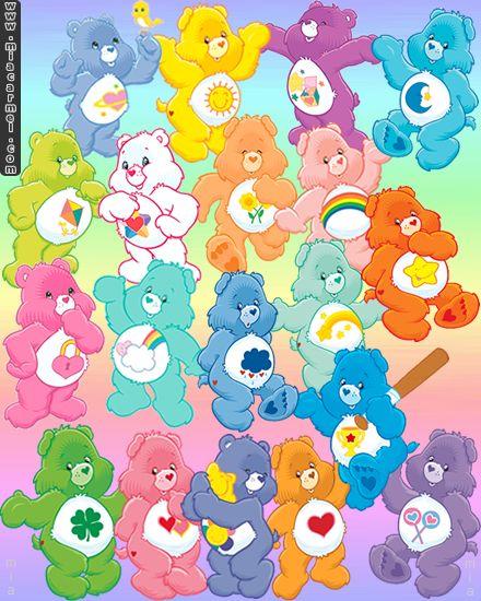 care+bears   all-care-bears.jpg