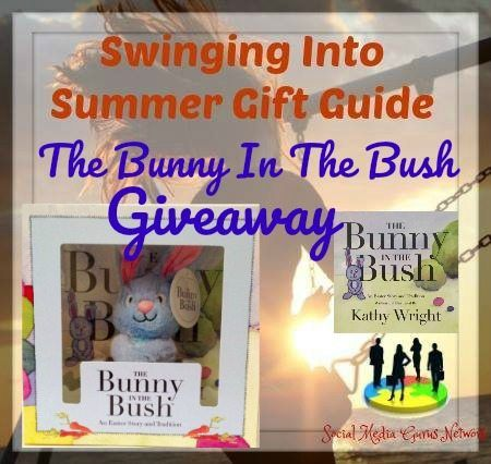 The Bunny in the Bush Book and Bunny Box Set Giveaway   Free Printable Ends 7/20 @Bunny__Scout @SMGurusNetwork | Michigan Saving and More http://www.michigansavingandmore.com/bunny-bush-book-bunny-box-set-giveaway-free-printable-ends-720-bunny__scout-smgurusnetwork/#utm_sguid=148080,a35ee4bd-a8b7-4cc1-4a6a-fbea080f1f56
