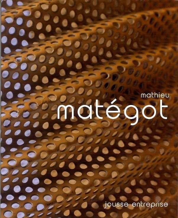 9 best mathieu mategot images on Pinterest | Mid century lighting ...