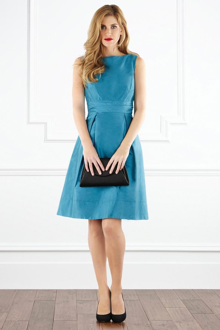 Coast Stores - Dresses - JINDRA DRESS