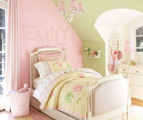 Combinazioni-di-colori-per-le-camere-delle-ragazze-6.jpg (500×420)