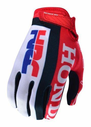 $8.83 (Buy here: https://alitems.com/g/1e8d114494ebda23ff8b16525dc3e8/?i=5&ulp=https%3A%2F%2Fwww.aliexpress.com%2Fitem%2FFree-Shipping-2016-HON-HRC-AIR-MOTOCROSS-MX-GLOVES-NAVY-Cycling-Downhill-Moto-GP-BMX-Gloves%2F32720664157.html ) Free Shipping 2016 HON HRC AIR MOTOCROSS MX GLOVES NAVY Cycling Downhill Moto GP BMX Gloves  for just $8.83