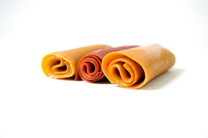 Take lunchbox treats to a new level with Montagu dried fruit rolls! montagudriedfruitnuts.co.za